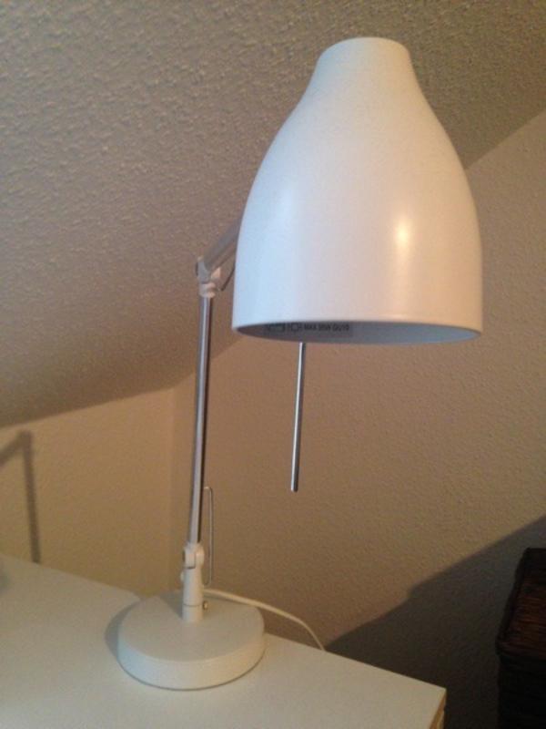 lampen licht m bel wohnen d sseldorf gebraucht. Black Bedroom Furniture Sets. Home Design Ideas