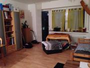 Schönes 1-Zimmer