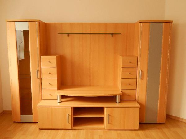 jugendzimmer komplett kaufen gebraucht und g nstig. Black Bedroom Furniture Sets. Home Design Ideas