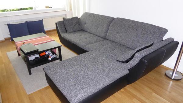 big sofa gebraucht kaufen die neueste innovation der. Black Bedroom Furniture Sets. Home Design Ideas