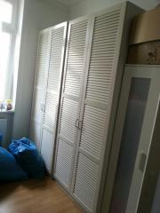 lamellen ikea haushalt m bel gebraucht und neu. Black Bedroom Furniture Sets. Home Design Ideas