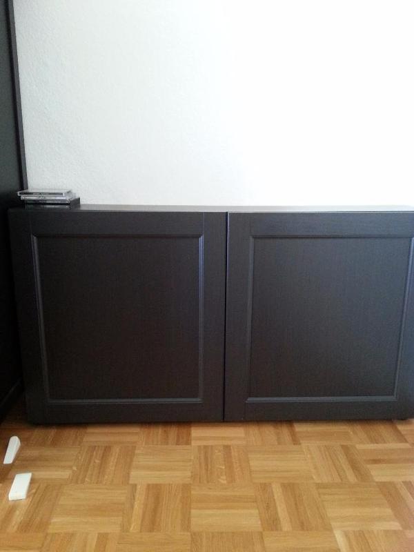 cd ikea neu und gebraucht kaufen bei. Black Bedroom Furniture Sets. Home Design Ideas