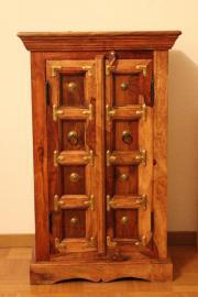 kolonial stil moebel gebraucht kaufen 3 st bis 70 g nstiger. Black Bedroom Furniture Sets. Home Design Ideas