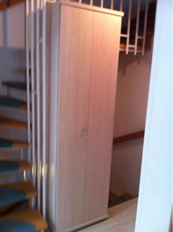 60 breit 58 5 tief hoch knapp ber 2 meter abholbar in erlangen tennenlohe. Black Bedroom Furniture Sets. Home Design Ideas