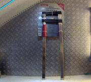 Schraubzwingen 60cm