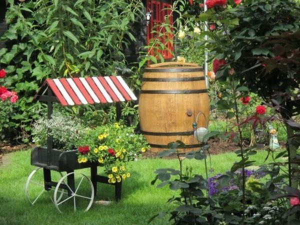 schrebergarten gesucht in philippsthal schreberg rten. Black Bedroom Furniture Sets. Home Design Ideas