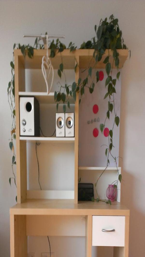 schreibtisch munchen gebraucht kaufen nur 3 st bis 75. Black Bedroom Furniture Sets. Home Design Ideas