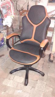 Schreibtisch Büro Stuhl