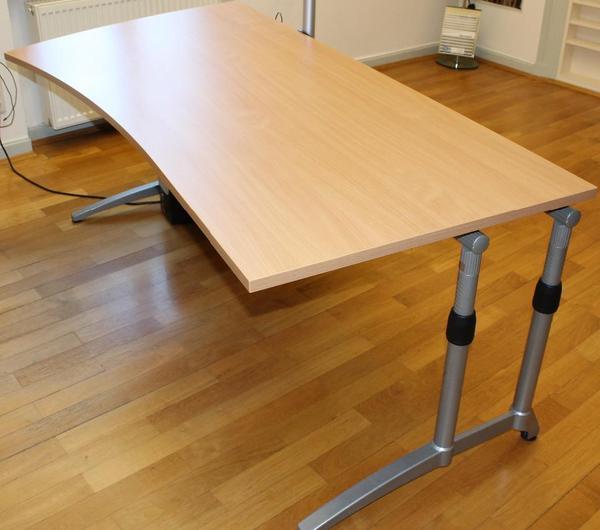 tischplatte buche trendy tischplatte buche ged kern with. Black Bedroom Furniture Sets. Home Design Ideas