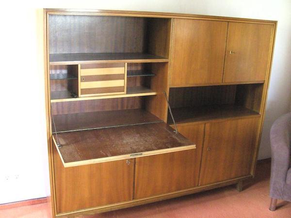 schreibtisch 40 neu und gebraucht kaufen bei. Black Bedroom Furniture Sets. Home Design Ideas