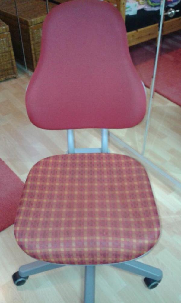 Roter stuhl kleinanzeigen familie haus garten - Stuhl zebramuster ...