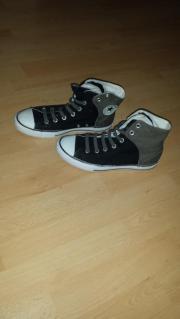 Schuhe Converse All