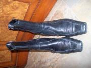 Schuhe Stiefel = wertige