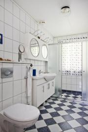 suedschweden immobilien g nstig mieten oder kaufen. Black Bedroom Furniture Sets. Home Design Ideas