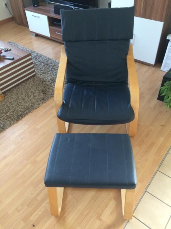 kleinanzeigen tiermarkt heilbronn neckar gebraucht kaufen. Black Bedroom Furniture Sets. Home Design Ideas