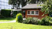 Screbergarten in Wedel