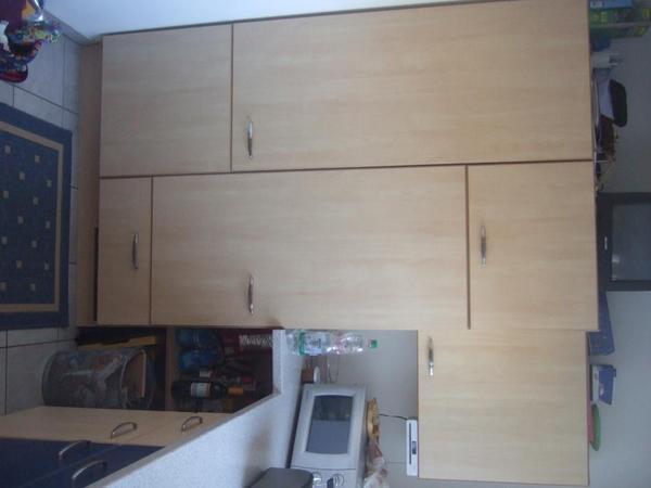 sonstige komplett k chen gebraucht kaufen. Black Bedroom Furniture Sets. Home Design Ideas