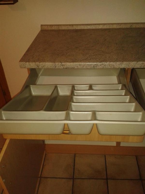 hochschrank k hlschrank neu und gebraucht kaufen bei. Black Bedroom Furniture Sets. Home Design Ideas
