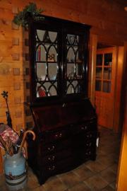 sekretaer haushalt m bel gebraucht und neu kaufen. Black Bedroom Furniture Sets. Home Design Ideas
