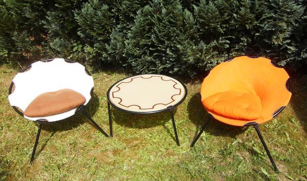 lounge clubsessel kaufen gebraucht und g nstig. Black Bedroom Furniture Sets. Home Design Ideas