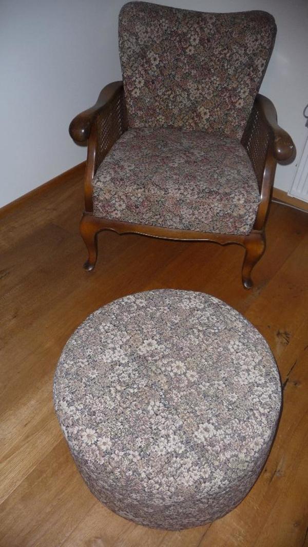 pouf kaufen gebraucht und g nstig. Black Bedroom Furniture Sets. Home Design Ideas