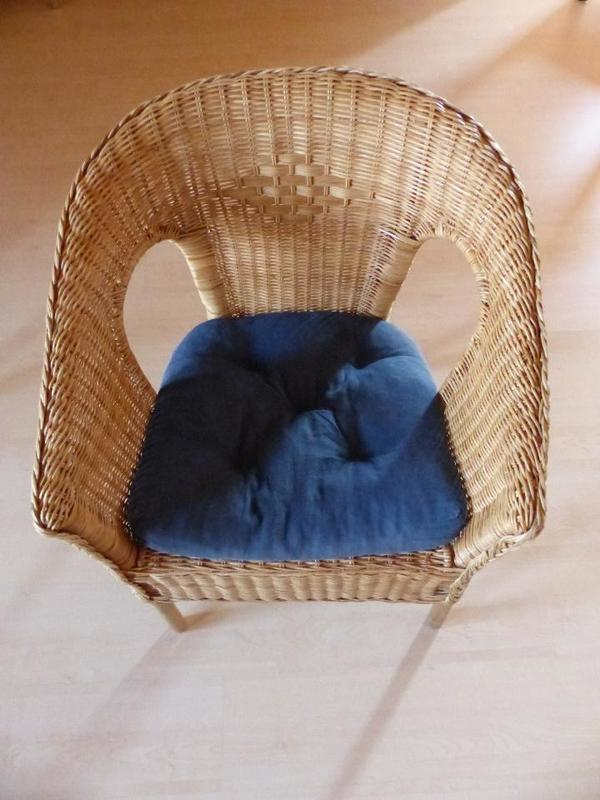 ikea rattan kaufen gebraucht und g nstig. Black Bedroom Furniture Sets. Home Design Ideas