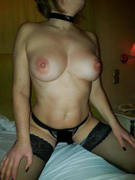sextreffen baden württemberg sie sucht ihn erotik mannheim