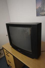 Sharp TV 70cm