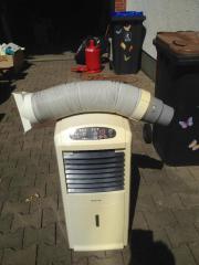 Monoblock haushalt m bel gebraucht und neu kaufen for Klimaanlage transportabel