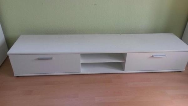 sideboard zustand neu und gebraucht kaufen bei. Black Bedroom Furniture Sets. Home Design Ideas