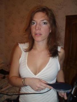 stundenhotel bielefeld stuttgart erotic