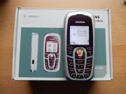 Siemens Handy CT