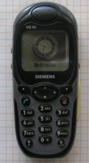 Siemens ME 45 -