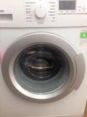 Siemens Waschmaschine 7