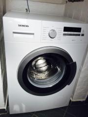 Waschmaschine freiburg