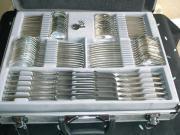 Silberbesteck WMF 90