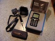 Simvalley XL-915 -