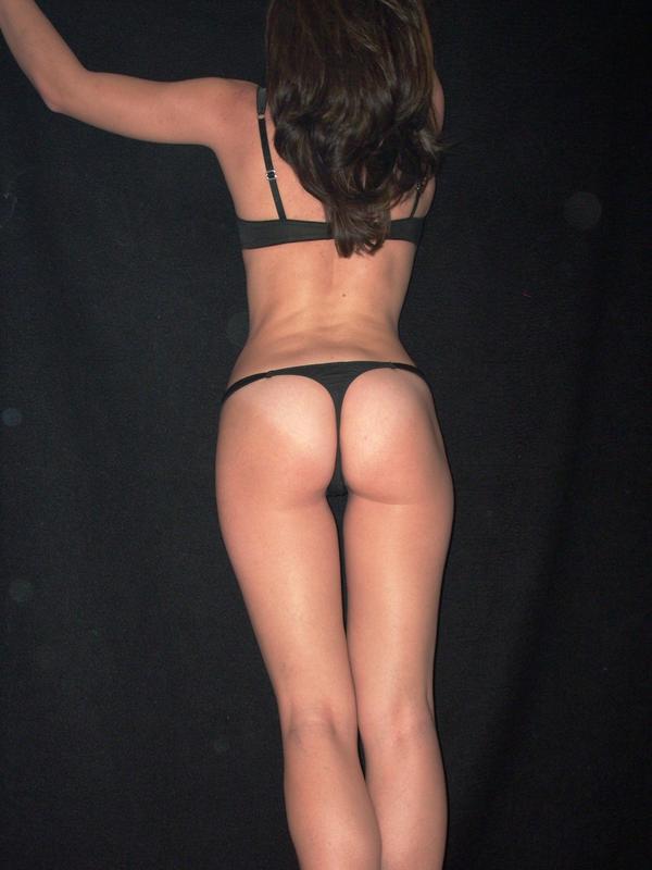 quoka erotik www.partnersuche.de