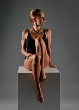 erotische massage mann zu mann b2b massage