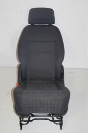 Sitz für Seat
