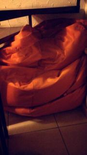 Sitzsack