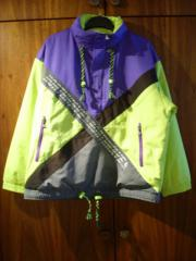 Ski-Hemd