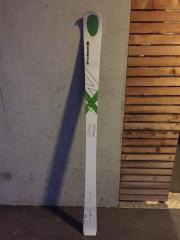 Ski Kästle MX83