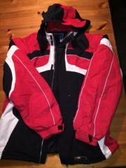 Ski / Snowboard Jacke