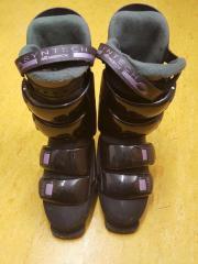 ski Stiefel