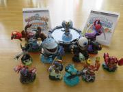 Skylanders Spyro s