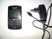 Smartphone BlackBerry 8800 ,