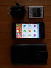 Smartphone Galaxy S2