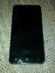 Smartphone Oukitel 5,