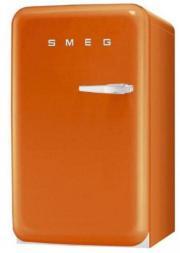 Smeg Standkühlschrank 101l